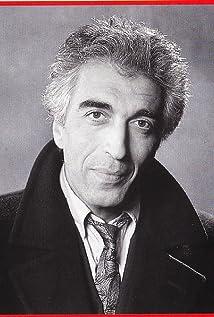 Gérard Darmon Picture