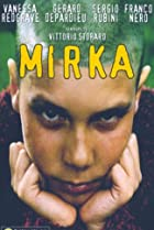 Image of Mirka