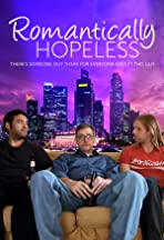 Romantically Hopeless