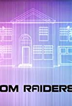 Room Raiders 2.0