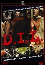 D.I.L.