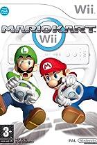 Image of Mario Kart Wii