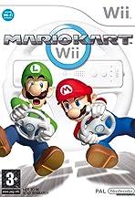 Mario Kart Wii