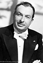 Xavier Cugat's primary photo