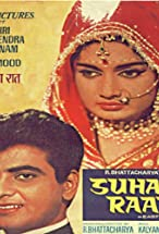 Primary image for Suhaag Raat