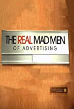 Primary image for The Real Mad Men of Advertising