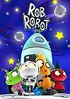 """""""Rob the Robot"""""""
