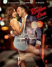 Rumba Love poster