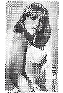 Carol White Picture