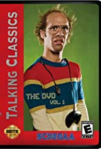 Primary image for Talking Classics