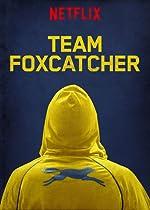 Team Foxcatcher(1970)