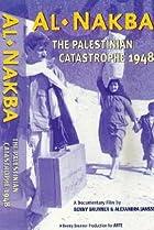 Image of 1948 Palestinian Exodus