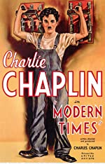 Modern Times(1936)