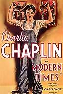 Modern Times 1936