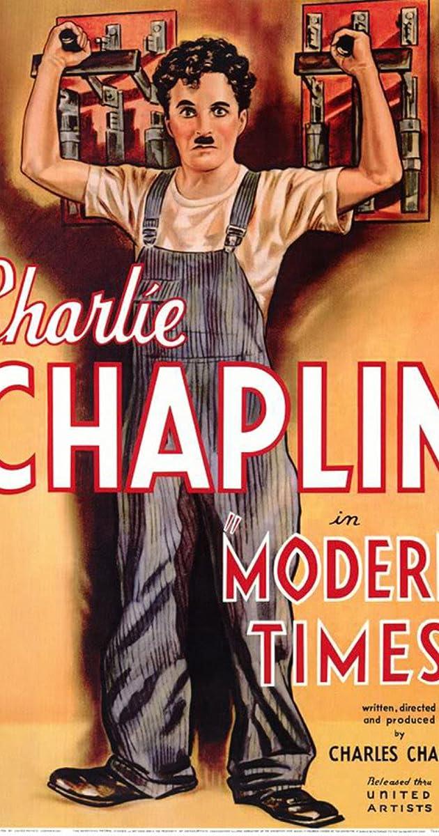 Bildergebnis für charlie chaplin