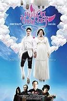 Image of Nu Hon Than Chet