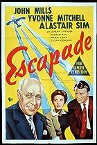 Image of Escapade