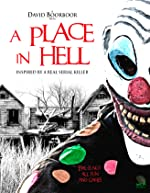 A Place in Hell(1970)