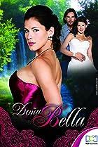 Image of Doña Bella