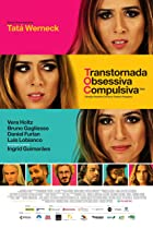 Image of TOC: Transtornada Obsessiva Compulsiva