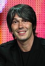 Brian Cox's primary photo