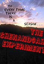 Primary image for The Shenandoah Experiment