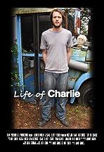 Life of Charlie