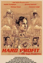 Hard Profit
