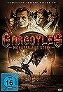 Reign of the Gargoyles