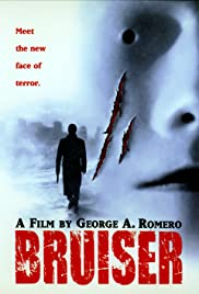 Bruiser (2000) Poster - Movie Forum, Cast, Reviews