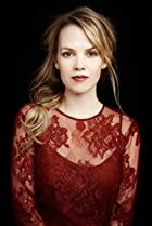 Image of Abbie Cobb