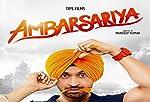 Ambarsariya(2016)