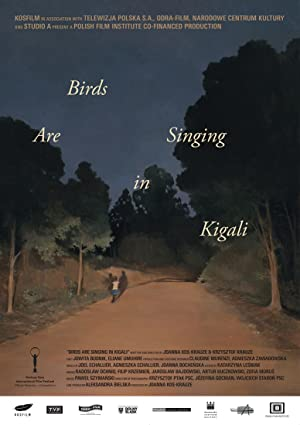 watch Birds Are Singing in Kigali full movie 720