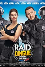 Primary image for Raid dingue
