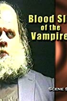 Image of Blood Slaves of the Vampire Wolf
