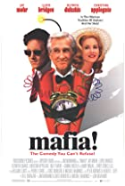 Image of Mafia!