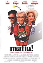 Primary image for Mafia!
