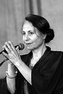 Aktori Hana Frejková