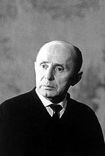 Václav Krska Picture
