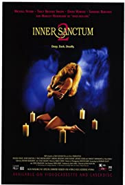 Inner Sanctum II (Hindi)