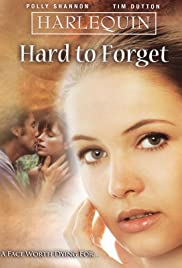 Hard to Forget (1998) Poster - Movie Forum, Cast, Reviews