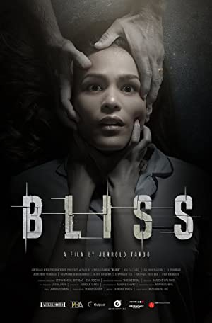watch Bliss full movie 720