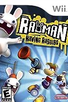Image of Rayman Raving Rabbids