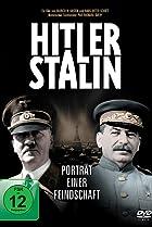 Image of Hitler & Stalin - Portrait einer Feindschaft