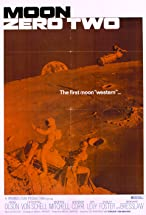 Primary image for Moon Zero Two