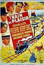 Train de plaisir