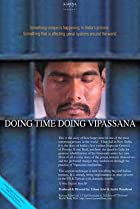 Image of Doing Time, Doing Vipassana