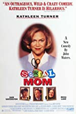 Serial Mom(1994)