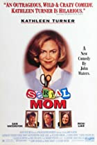 Image of Serial Mom