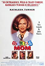 Primary image for Serial Mom